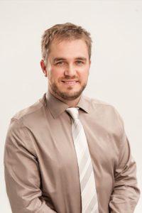Dr. Bobby Hubbard Dentist Saskatoon