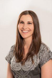 Dr. Hristina Domuschieva Dentist Saskatoon