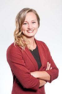 Dr. Jenn Hubbard Dentist Saskatoon