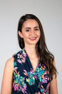Dr. Jill Kulyk Dentist Saskatoon