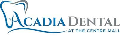 Acadia Dental Clinic